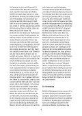 Begleitkarte - FWU - Page 6