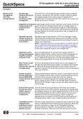 QuickSpecs - Page 2