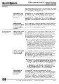QuickSpecs - Page 3