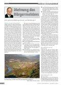 Volderer Gemeindeblatt - Gemeinde Volders - Land Tirol - Seite 2