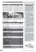Volderer Gemeindeblatt - Gemeinde Volders - Land Tirol - Seite 4