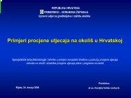predavanje 5 - zavod pgz - Primorsko-goranska županija