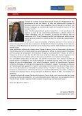 dossier Réussir en Serbie - ILE-DE-FRANCE INTERNATIONAL - Page 3