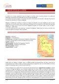 dossier Réussir en Serbie - ILE-DE-FRANCE INTERNATIONAL - Page 4