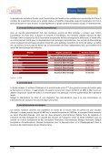 dossier Réussir en Serbie - ILE-DE-FRANCE INTERNATIONAL - Page 6