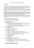 Nadpis kapitola 1 (styl Nadpis 1) - Page 2