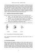 Nadpis kapitola 1 (styl Nadpis 1) - Page 3