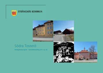 Detaljplaneprogram-samrådshandling-2011-04-26 (A4 format).pdf