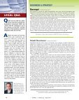 Business & strategy - Page 3