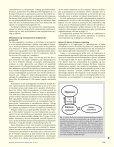 Utviklingen av periodontitt reguleres av sentralnervesystemet - Page 2