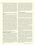Utviklingen av periodontitt reguleres av sentralnervesystemet - Page 3