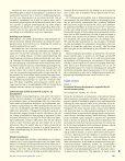 Utviklingen av periodontitt reguleres av sentralnervesystemet - Page 4