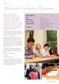 Abbey College - Study in the UK - Page 6