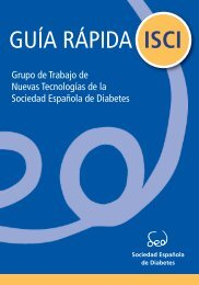 empleos de lilly diabetes uk