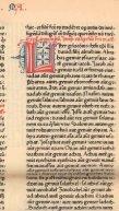 Strassbg. - Page 3