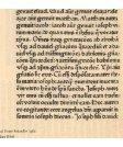 Strassbg. - Page 5