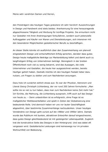 Vortrag Lars Quadejacob PDF|77KB - Descom