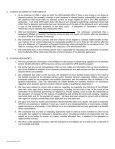 Affidavit of Domestic Partnership - uphs - Page 2