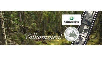 presentationer-vid-skogsteknikhistoriskt-seminarium-2014-11-04