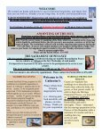 Military Ministry - St. Catherine of Alexandria Temecula - Page 3