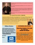 Military Ministry - St. Catherine of Alexandria Temecula - Page 4