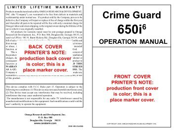 this is a place marker cover car alarm?quality=85 contents wiring diagram o  at alyssarenee.co