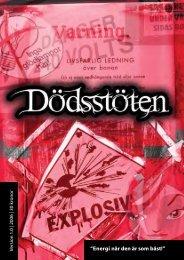 Dödsstöten 090329_webb.pdf - Energikontor Sydost