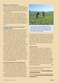 ZesjxT - Page 5