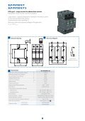 Surge Arresters for PV Systems - Page 6
