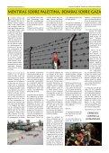 ASESINOS ISRAELIES QUE DEBEN SER ... - Rojo y Negro - Page 4