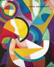 BROCHURE (pdf) - Spanierman Modern