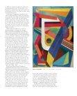 BROCHURE (pdf) - Spanierman Modern - Page 4