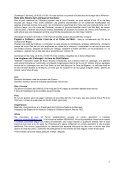 Aules de Cultura de l'Ajuntament de Manresa, curs 2009-2010 ... - Page 2
