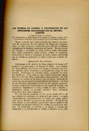Pruebas de Alexina y Aglutinacion.pdf - Universidad de Puerto Rico