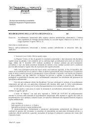 2012-DGR 1961.pdf - Pdconsiglioveneto.org