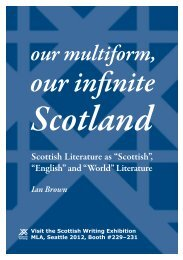 Download - University of Glasgow