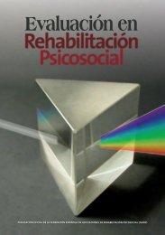 Disponible en PDF - Fearp-Federación Española de Asociaciones ...
