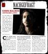 Amon Amarth, Heaven Shall Burn, Blood Ceremony ... - Metal Mirror - Page 4