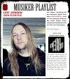 Amon Amarth, Heaven Shall Burn, Blood Ceremony ... - Metal Mirror - Page 6