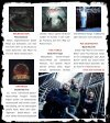 Amon Amarth, Heaven Shall Burn, Blood Ceremony ... - Metal Mirror - Page 7
