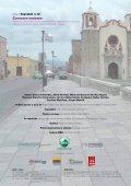 La pubblicazione - Cooperazione Italiana allo Sviluppo - Ministero ... - Page 4
