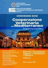 Download - IZS della Lombardia e dell'Emilia Romagna
