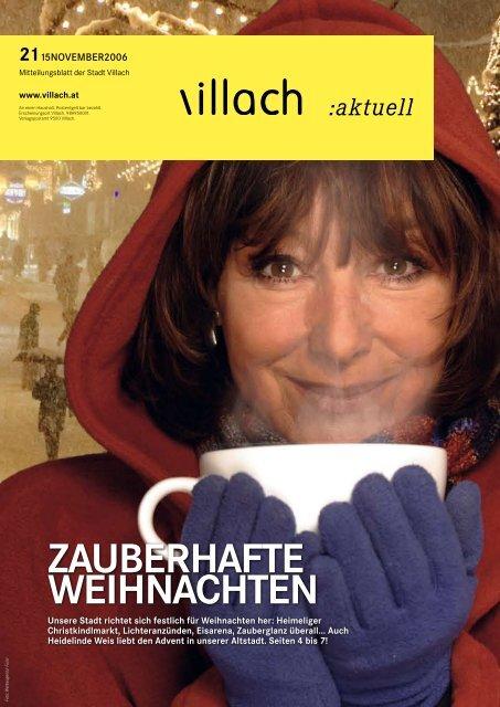 Frau sucht mann in oberschtzen - Ruhleben erotik markt