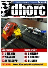 dhorc.co.uk/images/magazines/MagMaster426.pdf
