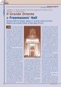 rassegna - Esonet.org - Page 2