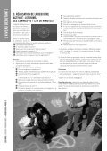 dossier d'exercices - amnesty.be - Page 6