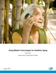 mhealth-and-aging-report