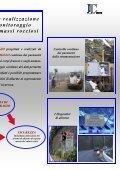 Monitoraggio Frane I&C Italia - Hystrix - Page 3