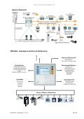 XMP-TMC3500 - AUTEC Gesellschaft für Automationstechnik mbH - Page 5