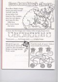 Instructions - Page 3